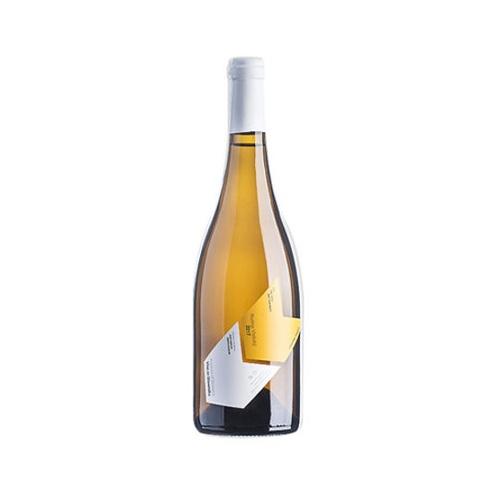 Víno oranž. BereckyOrange 2018 VDOVJAK suché 0,75l 1