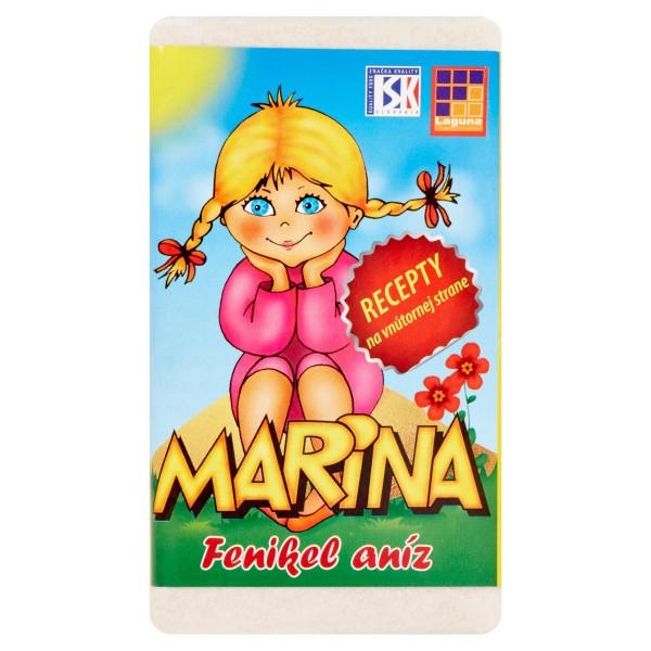 Marina keks fenikel aníz 100 g 1