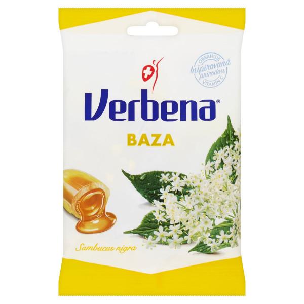 Verbena Baza 60 g 1