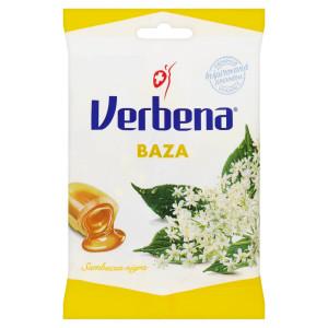 Verbena Baza 60 g 5
