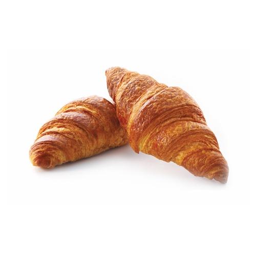 Croissant maslový Z našej pekárne 80g 1