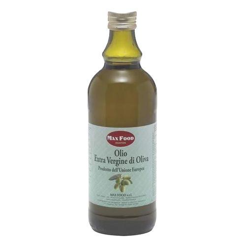 Olej olivový extra vergine MAX FOOD 1l 1