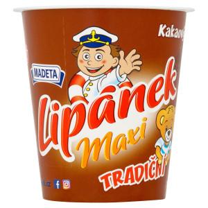 Lipánek MAXI kakaový MADETA 130g 6