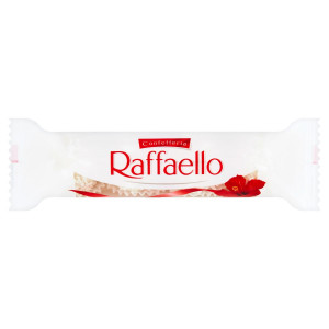 Ferrero Raffaello T4 40 g 4