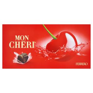 Ferrero Mon Chéri 157,5 g 5