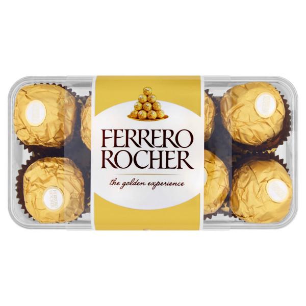 Ferrero Rocher 200 g 1