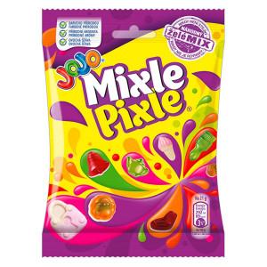 JOJO Mixle Pixle 80 g 7