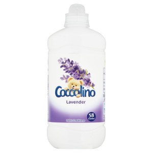 Coccolino Lavender 58PD 1450 ml 24