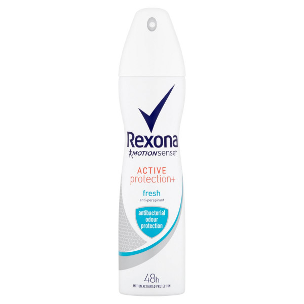Rexona Active Protection antiperspirant 150 ml 1