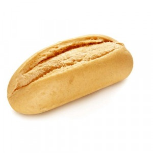 Bagetka biela Z našej pekárne 49 g 3