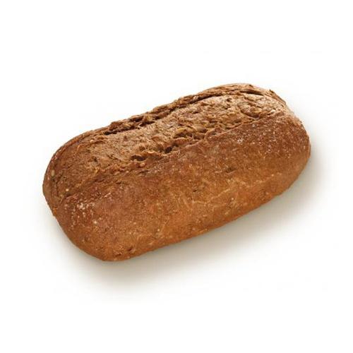 Chlieb Batard tmavý Z našej pekárne 450g 1