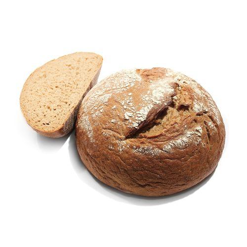 Mrazený chlieb Bavorský kráľa Ludwiga surovina503g 1