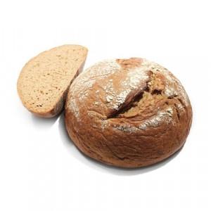 Chlieb Z našej pekárne Bavorský kráľa Ludwiga 500g 5