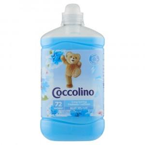 Coccolino Blue Splash 72PD 1800 ml 15