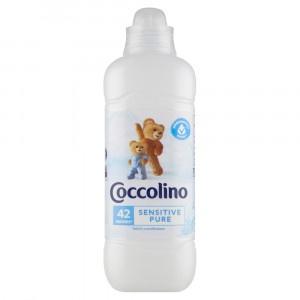 Coccolino Sensitive 42PD 1050 ml 15