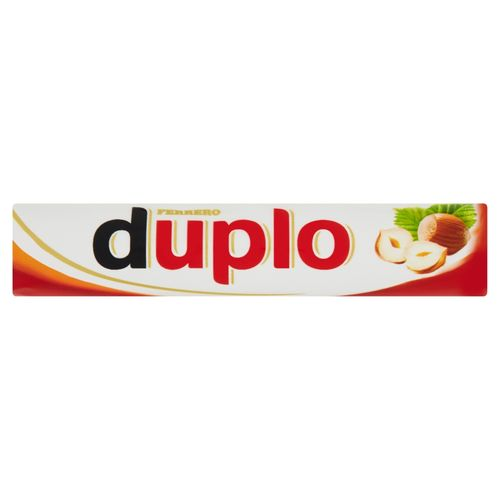 Ferrero Duplo 18,2 g 1