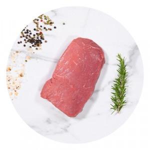 Hovädzí Rump steak KRAVA&CO 16