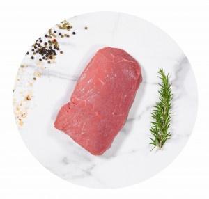 Hovädzí Rump steak KRAVA&CO 18