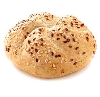 Kaiserka multicereálna Z našej pekárne 54 g 1