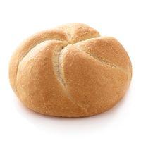 Kaiserka natural Z našej pekárne 54 g 1