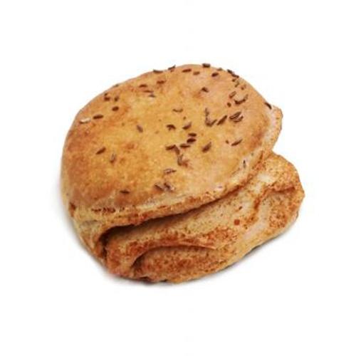 Oškvarkový pagáč Z našej pekárne 90g 1