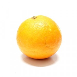Pomaranč Navelina voľne kal. 3-5 ,I.Tr 4
