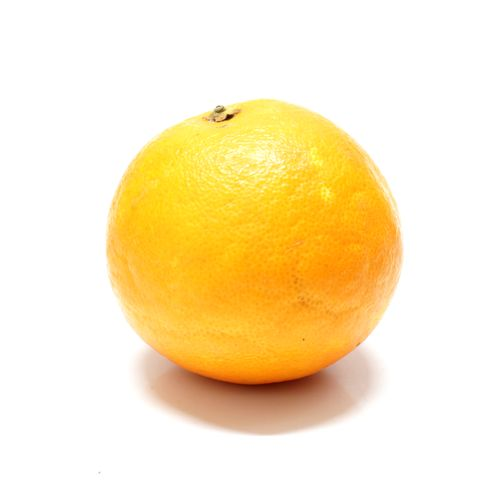 Pomaranč Navelina voľne kal. 3-5 ,I.Tr 1