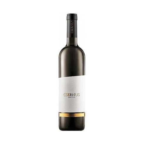 Víno b. Pesecká Leánka polosuché Csernus 0,75l SK 1