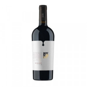 Víno č. Merlot, Bepin de Eto IGT 0,75l IT 3
