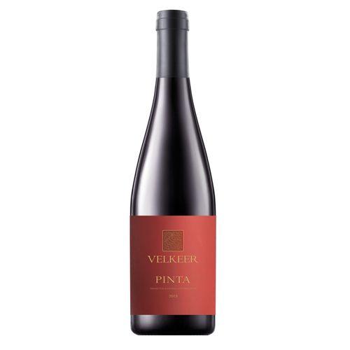 Víno č. Pinta suché Velkeer 0,75l SK 1