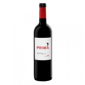 Víno č. Prima Toro,Bodegas y Vin.S.Roman 0,75l ESP 13