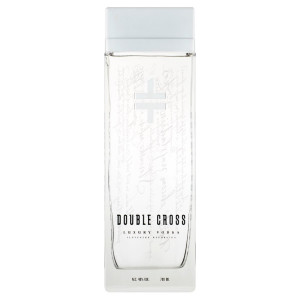 Double Cross Vodka 40% 0,7 l 2