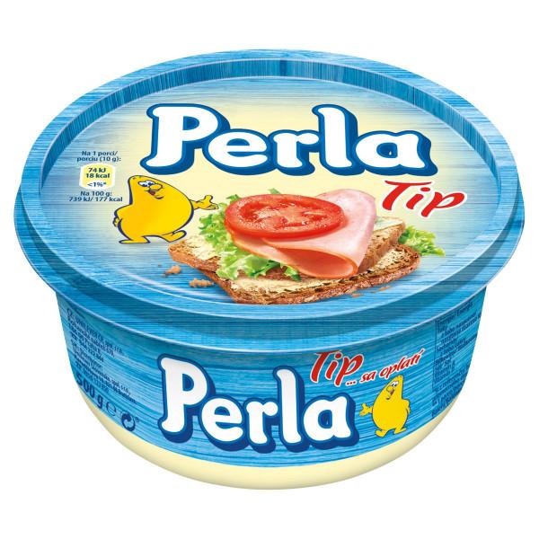 Perla TIP 500g 1