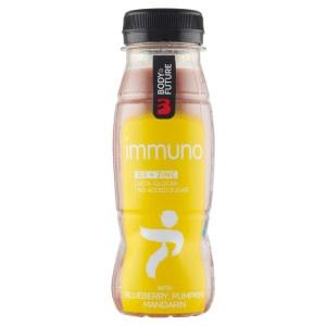 Body&Future Immuno smoothie 200 ml 4