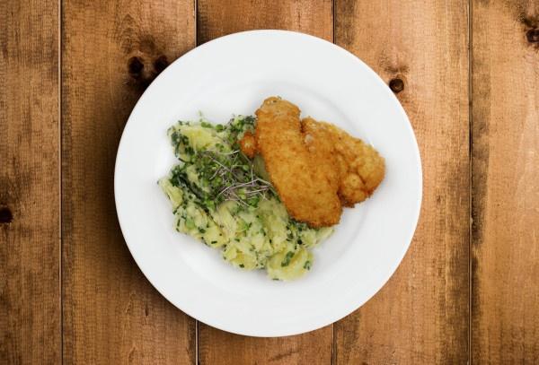 Vypr.kur.rezeň,roztlač.zemiaky 500g, Super Jedlo 2