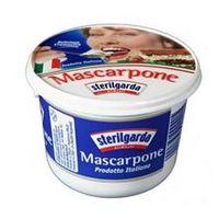 Mascarpone Talianske STERILGARDA 500g VÝPREDAJ 1
