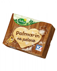 Palmarín PALMA 250g 2