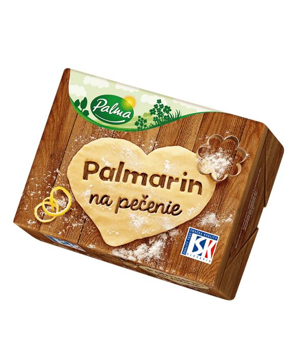 Palmarín PALMA 250g 1