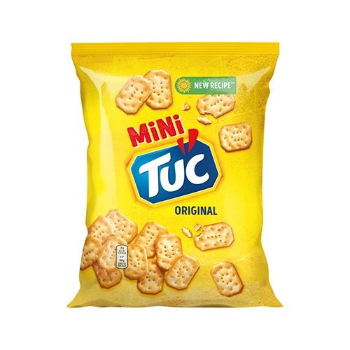 Tuc Mini slané krekry 100 g 1