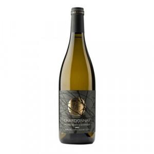 Víno b. Chardonnay Private Res., M.Fondrk 0,75l SK 5