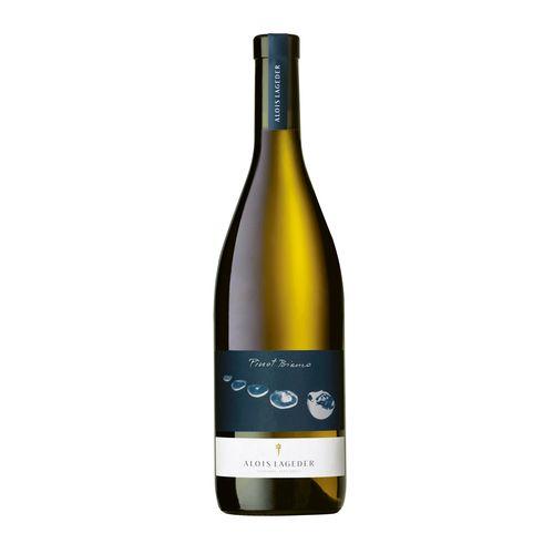 Víno b. Pinot Bianco, Alois Lageder 0,75l IT 1