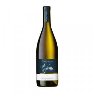 Víno b. Pinot Grigio, Alois Lageder 0,75l IT 44