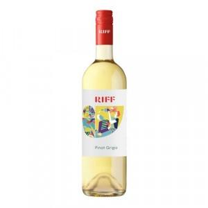 Víno b. Pinot Grigio Riff, Alois Lageder 0,75l IT 13