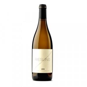 Víno b. Riesling, Vinárstvo Miro Fondrk 0,75l SK 13