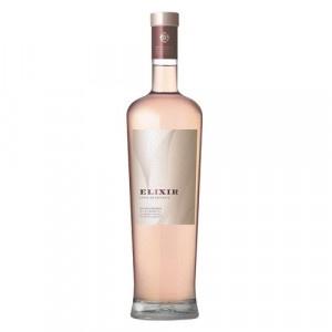 Víno r. Elixir, Vignerons de Saint-Tropez 0,75l FR 2