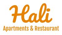 Pomôžte reštauráciám 33