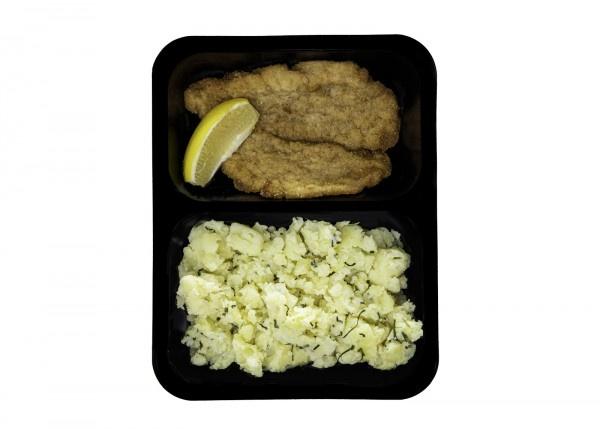 Vypr.kur.rezeň,roztlač.zemiaky 500g, Super Jedlo 3