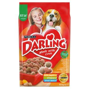 Darling s hydinou 10 kg 7