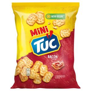 Tuc Mini slaninové krekry 100 g 5