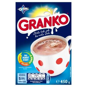 Granko ORION 450g 4